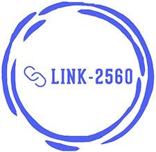 Link-2560